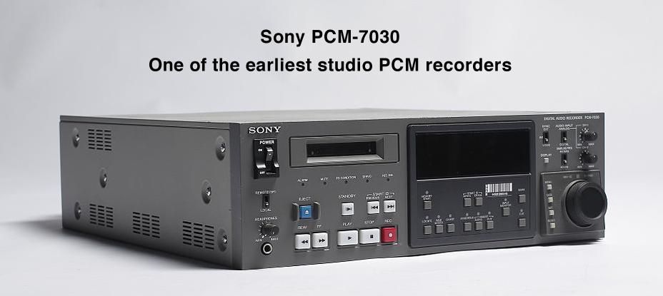 DSD vs  PCM: Myth vs  Truth - Mojo Audio